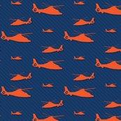 Rorange-helo---navy-stripes_shop_thumb