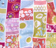 Rrrspring_blooms_cheater_quilt_4invert_comment_401275_thumb