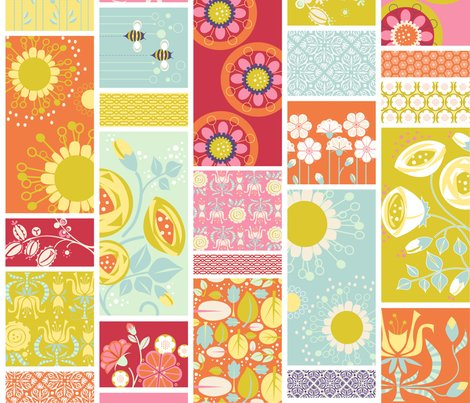 Rrrspring_blooms_cheater_quilt_4invert_shop_preview