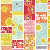Rrrspring_blooms_cheater_quilt_4invert_shop_thumb