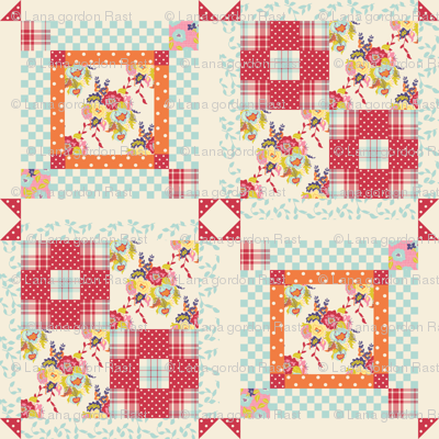 Spring_Cheater_Quilt