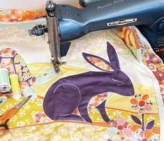 Spring_hare_edit_comment_401265_thumb
