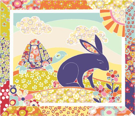 Spring_hare_edit_shop_preview