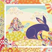 Spring_hare_edit_shop_thumb