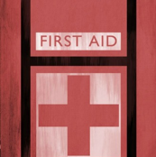 First aid repeat