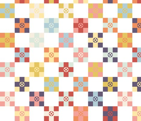Rrrspring_floral_cheater_quilt_block_shop_preview