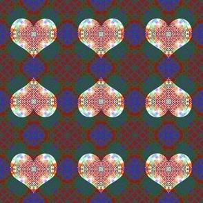 05_Hearts