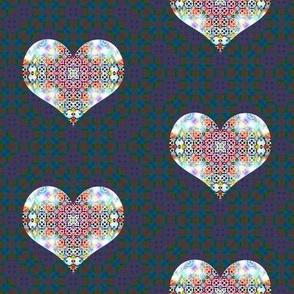 06_Hearts