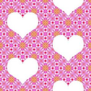 09_Hearts