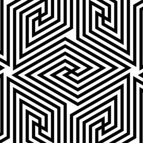 02723155 : greek cube 4