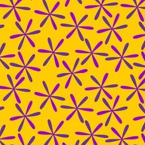 violet tendencies on sunlight