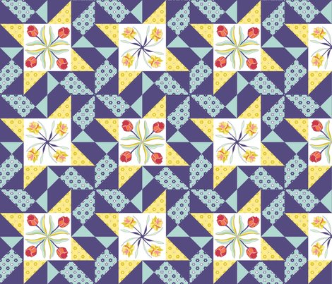 Rrtulips_and_daffodils_aabb13a_shop_preview
