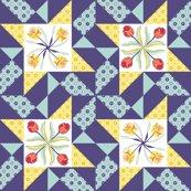 Rrtulips_and_daffodils_aabb13a_shop_thumb