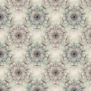 flowerc