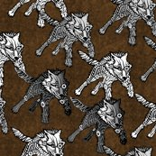 Steampunk_wolfpack_bronze_shop_thumb