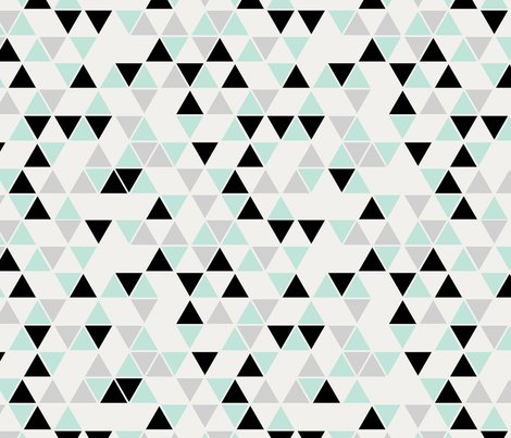 Rmint_triangles_150_shop_preview
