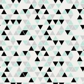 Rmint_triangles_150_shop_thumb