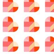 Rhearts_tangram_shop_thumb