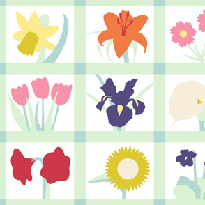 Floral_Cheater_Quilt