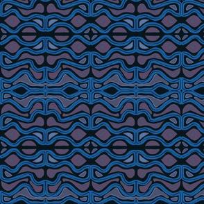 A-maze_I