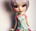 Rrrrfairy_kei_fabric_wrap_comment_477367_thumb