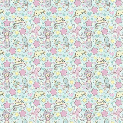 Rrrrfairy_kei_fabric_wrap_shop_preview