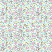 Rrrrfairy_kei_fabric_wrap_shop_thumb