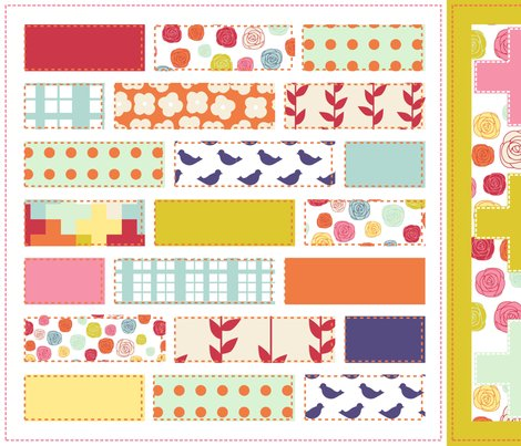 Rspringtimecheaterquilt_shop_preview