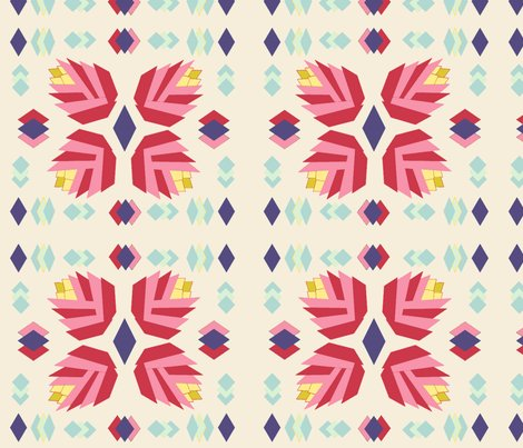 Rspring_spoonflower_quilt_block_shop_preview