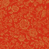 William_morris_small_floral._boudoir_and_gilt_christmas_shop_thumb