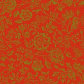 William_morris_small_floral._boudoir_and_bracken_christmas_shop_thumb