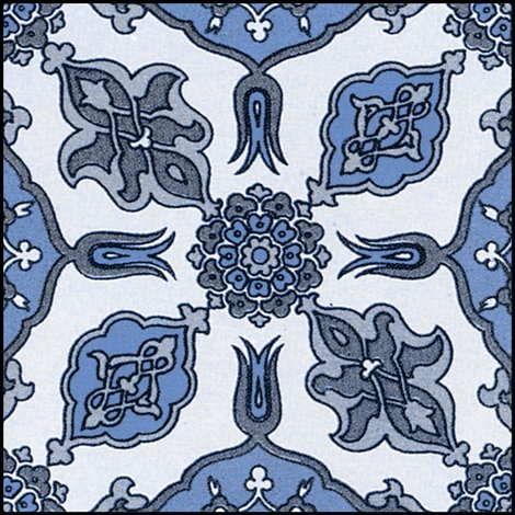 Rrrracinet_moroccan_tile___blue_and_white_shop_preview