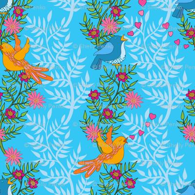 birdie_floral_high_turquoise-1