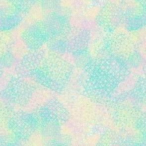 Fairy Texture