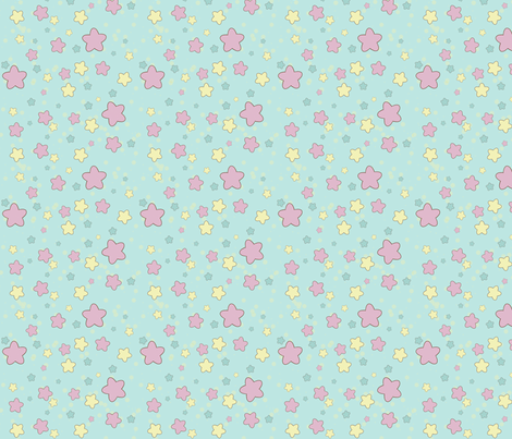Wallpaper | Fashion: Fairy Kei | Pinterest