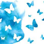Butterfly_fabric2b_shop_thumb