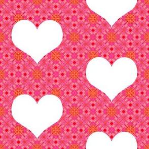 10_Hearts