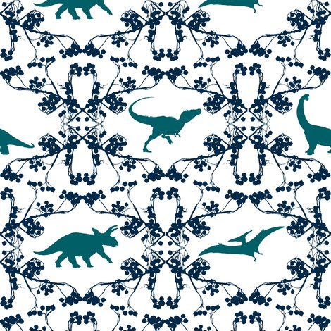 Rrrrrberry_damask_repeat_dino_colours_shop_preview