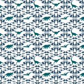 Rrrrrberry_damask_repeat_dino_colours_shop_thumb