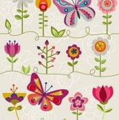 Butterflies_shop_thumb