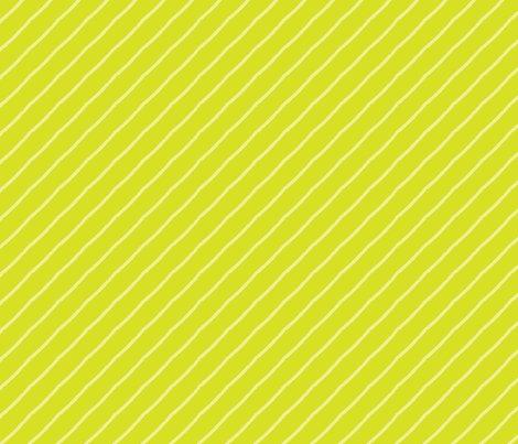 Juicy-fruit-lime_shop_preview