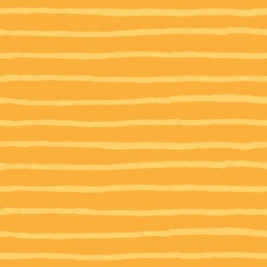 Tangerine Strips (Juicy Fruit series)