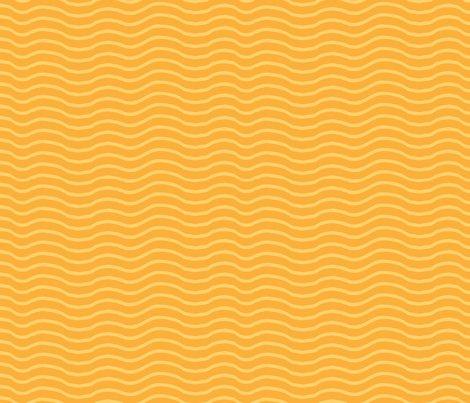 Juicy-fruit-tangerine-waves_shop_preview