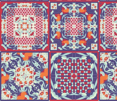 Rrquiltlarge3smaller_shop_preview