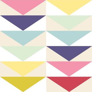 Quilt Pattern 1