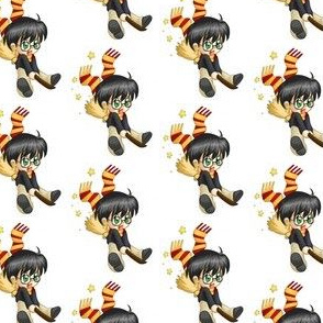 Harry_potter_and_his_broom