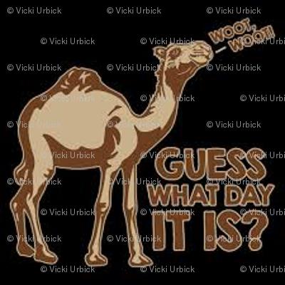 Rblack_camel_preview