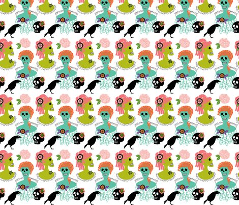 Rrrrrrvictorian4_shop_preview