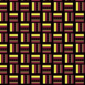 tribal1