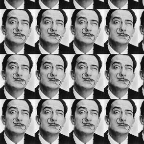 1954-phillipe-halsman-photogrpah-of-salvador-dali